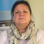 Valerie is the Registered manager at Quality Home Care and  specialises in dlivering home care for people with dementia