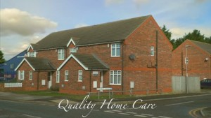 Quality Home Care_Moment